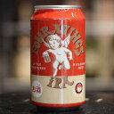 常陸野ネストビール FOURWINGS 缶 350ml