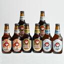 常陸野ネストビール 8本ギフト DHNB-33 2640ml