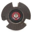 レヂトン シースルーディスク SA80