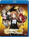 ガールズ&パンツァー 劇場版 シネマティック・コンサート/Blu-ray Disc/BCXE-1298