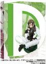 アイドリッシュセブン Blu-ray 2【特装限定版】/Blu-ray Disc/BCXA-1304