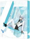アイドリッシュセブン Blu-ray 4【特装限定版】/Blu-ray Disc/BCXA-1306
