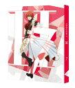 アイドリッシュセブン Blu-ray 7【特装限定版】/Blu-ray Disc/BCXA-1309