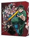 幽☆遊☆白書 25th Anniversary Blu-ray BOX 霊界探偵編/Blu-ray Disc/BCXA-1316