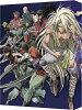 幽☆遊☆白書 25th Anniversary Blu-ray BOX 魔界編/Blu-ray Disc/BCXA-1319