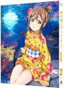 ラブライブ!サンシャイン!! 2nd Season 2【特装限定版】/Blu-ray Disc/BCXA-1331