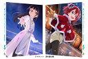 ラブライブ!サンシャイン!! 2nd Season 5【特装限定版】/Blu-ray Disc/BCXA-1334