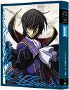 コードギアス 反逆のルルーシュII 叛道/Blu-ray Disc/BCXA-1342