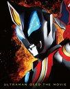 劇場版 ウルトラマンジード つなぐぜ! 願い!!/Blu-ray Disc/BCXS-1369