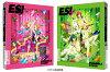 あんさんぶるスターズ! 07(特装限定版)/Blu-ray Disc/BCXA-1459