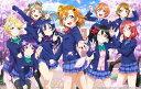 ラブライブ! 9th Anniversary Blu-ray BOX Forever Edition(初回限定生産)/Blu-ray Disc/BCXA-1494