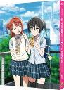 ラブライブ!虹ヶ咲学園スクールアイドル同好会 1【特装限定版】/Blu-ray Disc/BCXA-1590