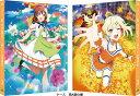 ラブライブ!虹ヶ咲学園スクールアイドル同好会 3【特装限定版】/Blu−ray Disc/BCXA-1592