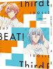アイドリッシュセブン Third BEAT! 4(特装限定版)/Blu−ray Disc/BCXA-1676