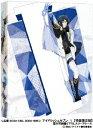 アイドリッシュセブン DVD 1【特装限定版】/DVD/BCBA-4866