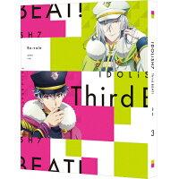 アイドリッシュセブン Third BEAT! 3(特装限定版)/DVD/BCBA-5097