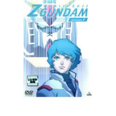 機動戦士Zガンダム Volume.1 邦画 BCDR-220