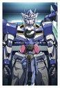 機動戦士ガンダム00 10th Anniversary COMPLETE BOX/BCQA-0004