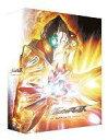 ウルトラマンマックス TV COMPLETE DVD-BOX  20130122