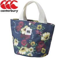 カンタベリー CANTERBURY ラグビーバッグ・ケース MINI TOTE BAG AB09225