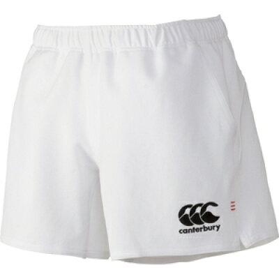 canterbury メンズ 男性用 ラグビー ハーフパンツ 半ズボン ラグビーショーツ rg26013