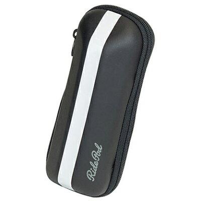 GIZA PRODUCTS(ギザプロダクツ) BAG32801 ライドポッド ホワイトライン (BAG32801)