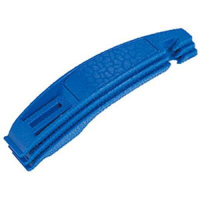 GP(ジーピー) ツール タイヤレバー〈〉 (ブルー)/GZ20190121