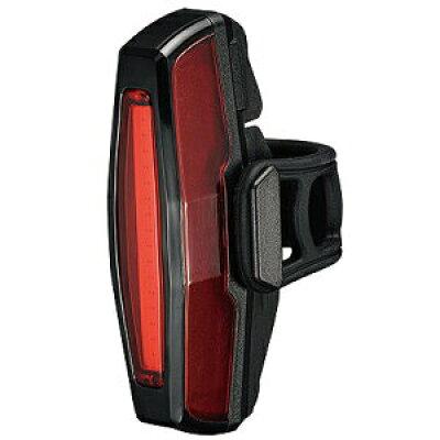 GP(ジーピー) テールライト CG-420R1 レッド LED (ブラック)/GZ25182155