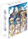 ARIA The ORIGINATION Blu-ray BOX/Blu-ray Disc/ZMAZ-10178
