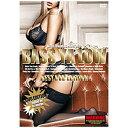 ベース・ヤ・ロウ -DVDエディション-/DVD/FAMV-005