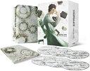 STEINS;GATE コンプリート Blu-ray BOX【期間限定生産】/Blu-ray Disc/ZMAZ-10381