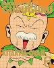 魔法陣グルグル 6【Blu-ray】/Blu-ray Disc/ZMXZ-11436