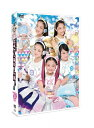 アイドル×戦士 ミラクルちゅーんず! DVD BOX vol.2/DVD/ZMSZ-12152