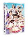 魔法×戦士 マジマジョピュアーズ!DVD BOX vol.3/DVD/ZMSZ-13153