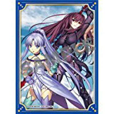 角スリ vol.8 コンプティークカバーコレクション Fate/Grand Order パック KADOKAWA