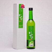 中井酒造 二十世紀梨リキュール ピュアリ 500ml