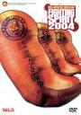 新日本プロレス Fighting Spirit 2004/DVD/VADS-68