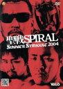 新日本プロレス 聖戦スパイラル!/DVD/VADS-74