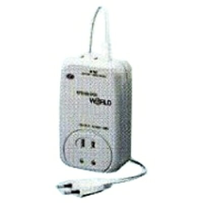 スワロー電機 ダウントランス WORLD-120