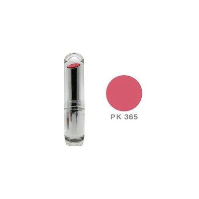 シュウウエムラ ルージュ アンリミテッド PK365(1本入)