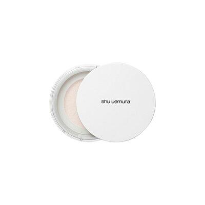 フェイスパウダー マット カラレス(15g)