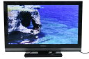 【リファービッシュ】 PIXELA (ピクセラ) LEDTV PRD-LE132B 32型 3波対応 LED液晶TV