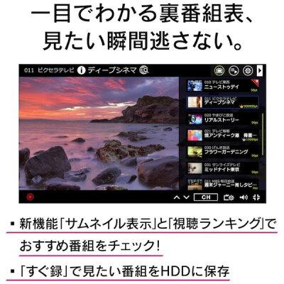 Xit スティック型テレビチューナー XIT-STK100