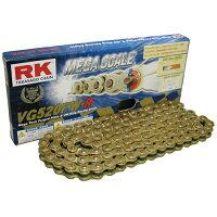 RK カシメジョイント VG520FW-R-CLF
