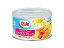 ドール ミックスフルーツ 100%ジュース 227g