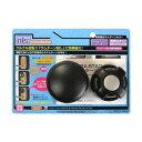日本ロックサービス 防犯サムターンカバー RA ステン 用 00721191-1 Tools & Hardware 00721191-001