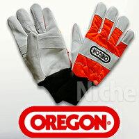 OREGON(オレゴン) アクティブ グローブ ( Mサイズ ) 91305M