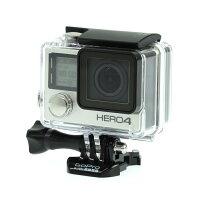 HERO4 Black Edition Adventure CHDHX-401-JP