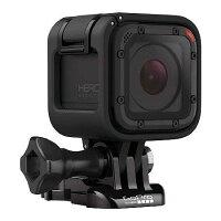 GoPro マイクロSD対応 フルハイビジョンムービー ゴープロ HERO Session CHDHS-102-JP2 日本国内正規保証品