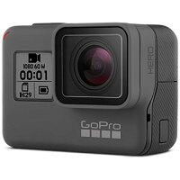 GOPRO マイクロSD対応 フルハイビジョンムービー ウェアラブルカメラ GoPro ゴープロ HERO CHDHB-501-RW